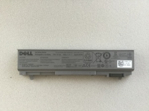 ND8CG 0ND8CG Genuine Dell 11.1V 60Wh 6Cell Battery Type W1193