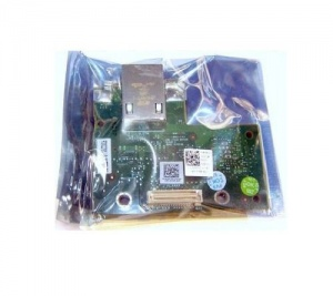 NEW DELL R610 R710 K869T J675T iDRAC iDRAC6 Remote Access Enterprise Card