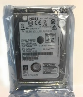 NEW HGST HTS545025A7E380 0J11282 H2T250854S7 Z5K500-250 MLC DA5280 250GB 2.5'' Hard Disk Drive HDD