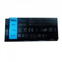 Genuine Dell 97Whr 9 Cell Primary Battery for Precision Series