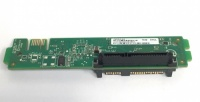 74654-04 94710-02 Dell EqualLogic PS6500E 5500E 6510E 8GWFF SATA INTERPOSER BOARD