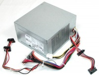 NEW DELL OPTIPLEX 390 790 990 MINI TOWER MT 265W POWER SUPPLY
