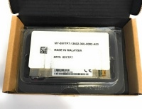 9Y7P7 09Y7P7 New Dell Finisar FTLX1612M3BCL-FC 10GB/s 1550nm LC Duplex Optical Transceiver