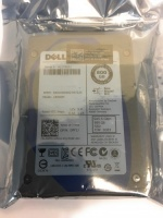 New DPF1J H6WW8  0DPF1J 0H6WW8 Dell 800GB SAS SSD SanDisk LB806M 2.5in 6Gbps Solid State Drive