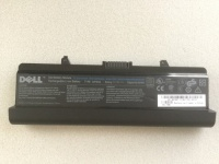 1P6KD 01P6KD Genuine Dell 11.4V 84Wh 6Cell Battery Type 4GVGH