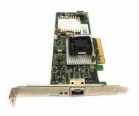 RK375 0RK375 DELL COPPER ETHERNET PCI-E BROADCOM 57710 10GB NETWORK CARD
