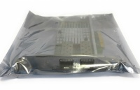 VFVGR 0VFVGR New Dell X520-DA2 Dual Port DP 10Gbe Ethernet Network Adapter 10GB