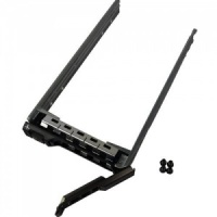 G176J - Hard Drive Caddy for SAS/ Sata (2.5 HD) For Selected Dell Servers