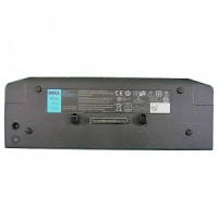 Genuine Dell 97Whr 9 Cell Slice Battery