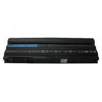 Genuine Dell 97Whr 9 Cell Primary Battery