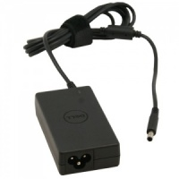 Genuine Dell 45 Watt AC Power Adapter with Power Cord